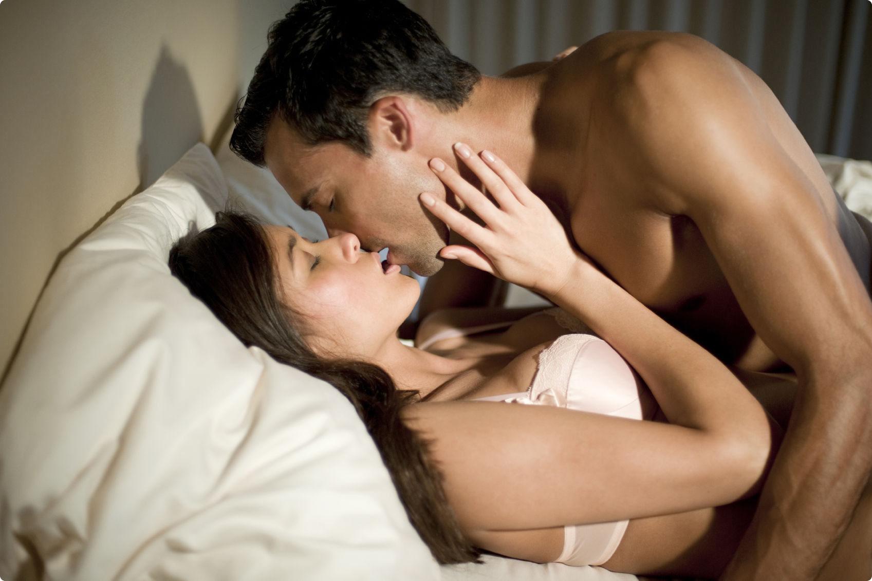 Видео Красивый Секс Красивой Пары