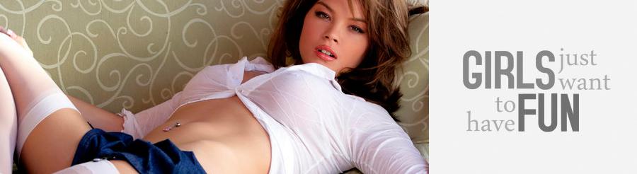 Pornocasting with female orgasmus